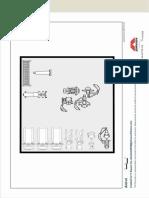 Flash Modern Browser Print.pdf