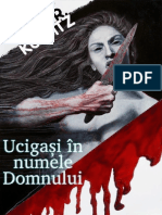 Dean  Koontz - Ucigasi in numele Domnului.pdf