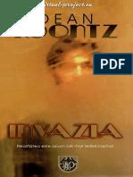 Dean Koontz - Invazia.pdf