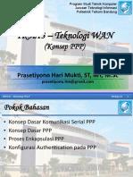 TK3213-12-I_#2_-_Konsep_PPP