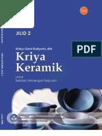 Kelas11 Smk Kriya-keramik Wahyu