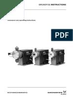 Grundfos_Alldos_DDI_222_O_M_Manual.pdf