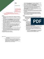 9.) Pinca - Insular Savings v. CA