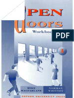 Open Doors 1 Workbook.pdf