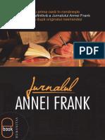 202127146 Jurnalul Annei Frank
