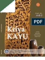 Kelas11 Smk Kriya-kayu Enget