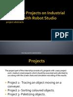 unitechtransfer projects.pdf