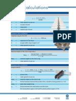 chain-calculations.pdf