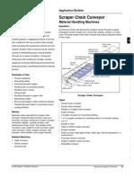 ModiconPremium-ScraperChain.pdf