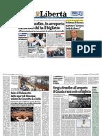 Libertà 24-03-16.pdf