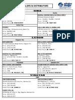 21983-listofdealers.pdf