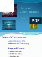 states_of_consciousness_ppt.ppt
