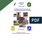Vehicle Bomb Mitigation Guide