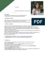 CURRICULUM Valentina Angotti.pdf