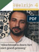 Cadat Patty Interview Tariq Ramadan Zorg Welzijn Nr 4 April 2008