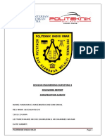 DCG5243 ENGINEERING SURVEYING 3.pdf