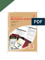 Kelas12 Bahasa Aktif Dan Kreatif Berbahasa Indonesia Adi
