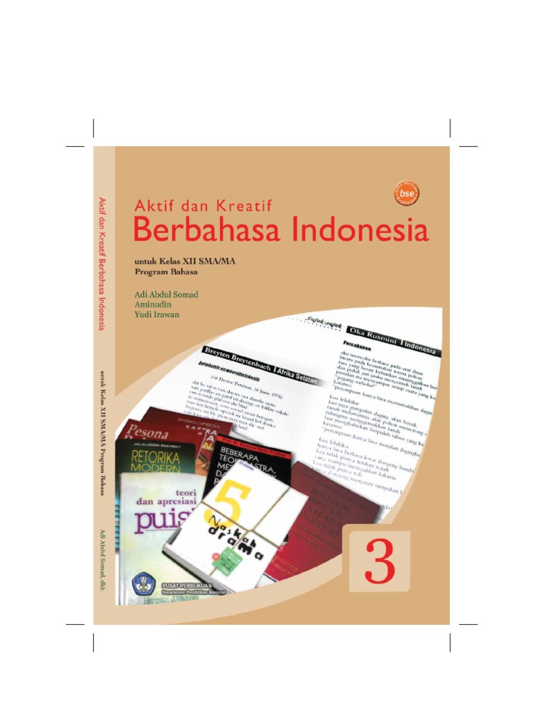 Kelas12 Bahasa Aktif Dan Kreatif Berbahasa Indonesia Adi db0da43c13