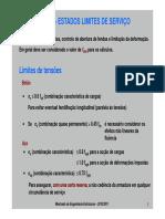 EstadosLimitesServico_ProfCamara