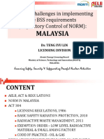 Act 304_Atomic Energy Licensing Act 1984