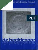 De dertig zilverlingen / door J.P.A. van der Vin