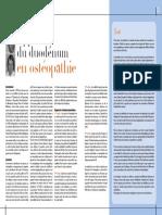 duodenum.pdf