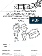 KERJA RUMAH TERANCANG 2016.pptx