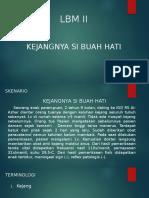 ppt kejang demam-hardinata-unizar