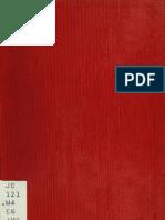 defensorpacisofm00emer.pdf