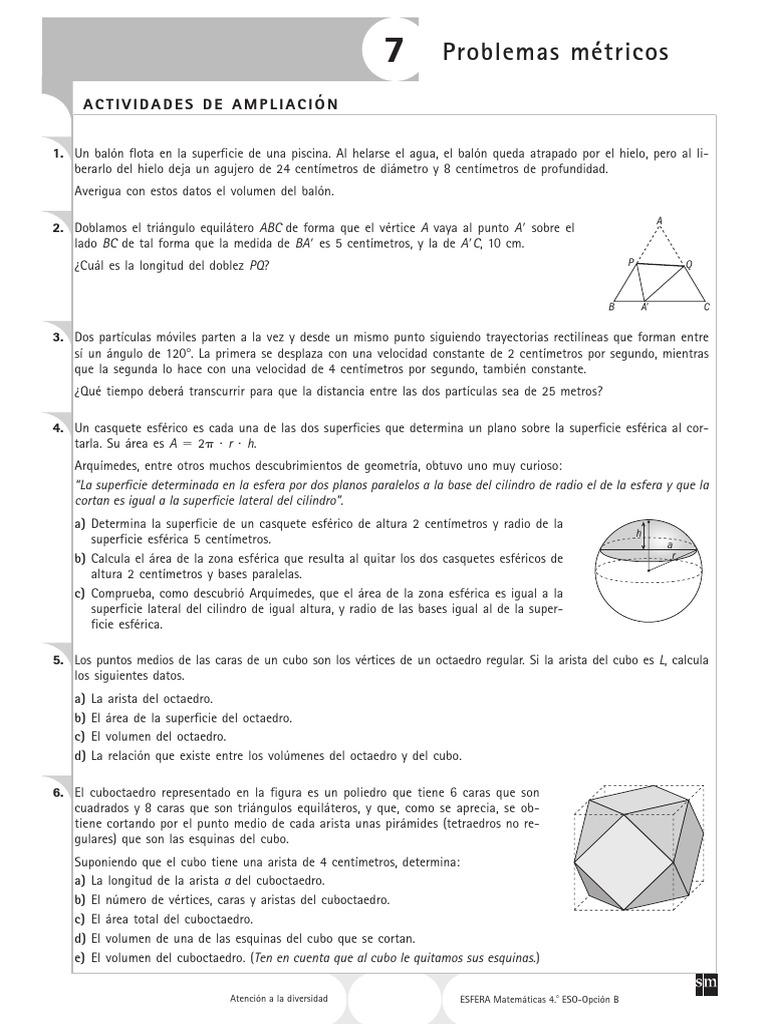 4ESOMAESB_AM_ESU07.pdf