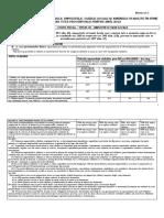 Impozite Si Taxe 2012-Lucru