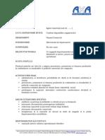 02-02-05_agent_comercial.doc