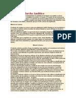 Método de Marcha Analítico.docx