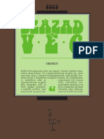download67.pdf
