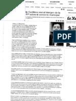 Sentencia personal Ayuntamiento Cudillero