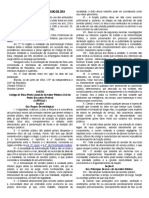 Decreto Nº 1171-94