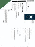 CSSA 2009 2U Trials.pdf