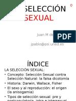 La Selección Sexual (Master Leccion)111 Definitiva