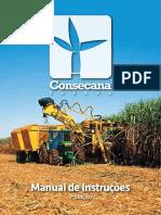 Manual-Consecana-2012.pdf