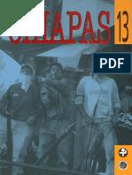 Basualdo La.crisis.actual.en.Argentina