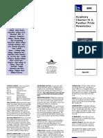 newsletter 4 15