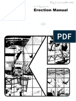 KIRBY Erection Manual(1)