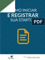 eBook CoEbook-Como-iniciar-e-registrar-sua-startup.mo Iniciar e Registrar Sua Startup