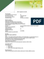 EDMUNDO - Ghid de completare a contului UCAS.pdf