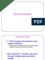 15 1 Design Verification(1)