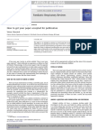 How to get your paper accepted for publication.pdf
