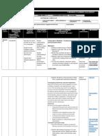 lesson 4 - forward planning doc