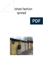 Finished Fashion Spread 2