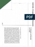 GOUGH - Economía Política Del Estado de Bienestar, Cap 7