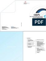 gtx-gwl.pdf